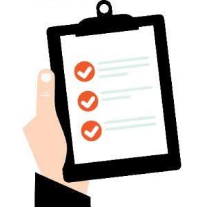 appraisal-services-true