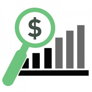 commission-sales-services-true