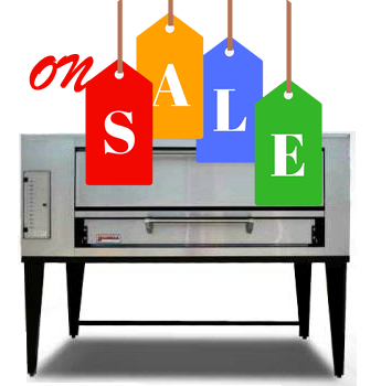 liquidation-items-on-sale-now-discounts-weekly-auction