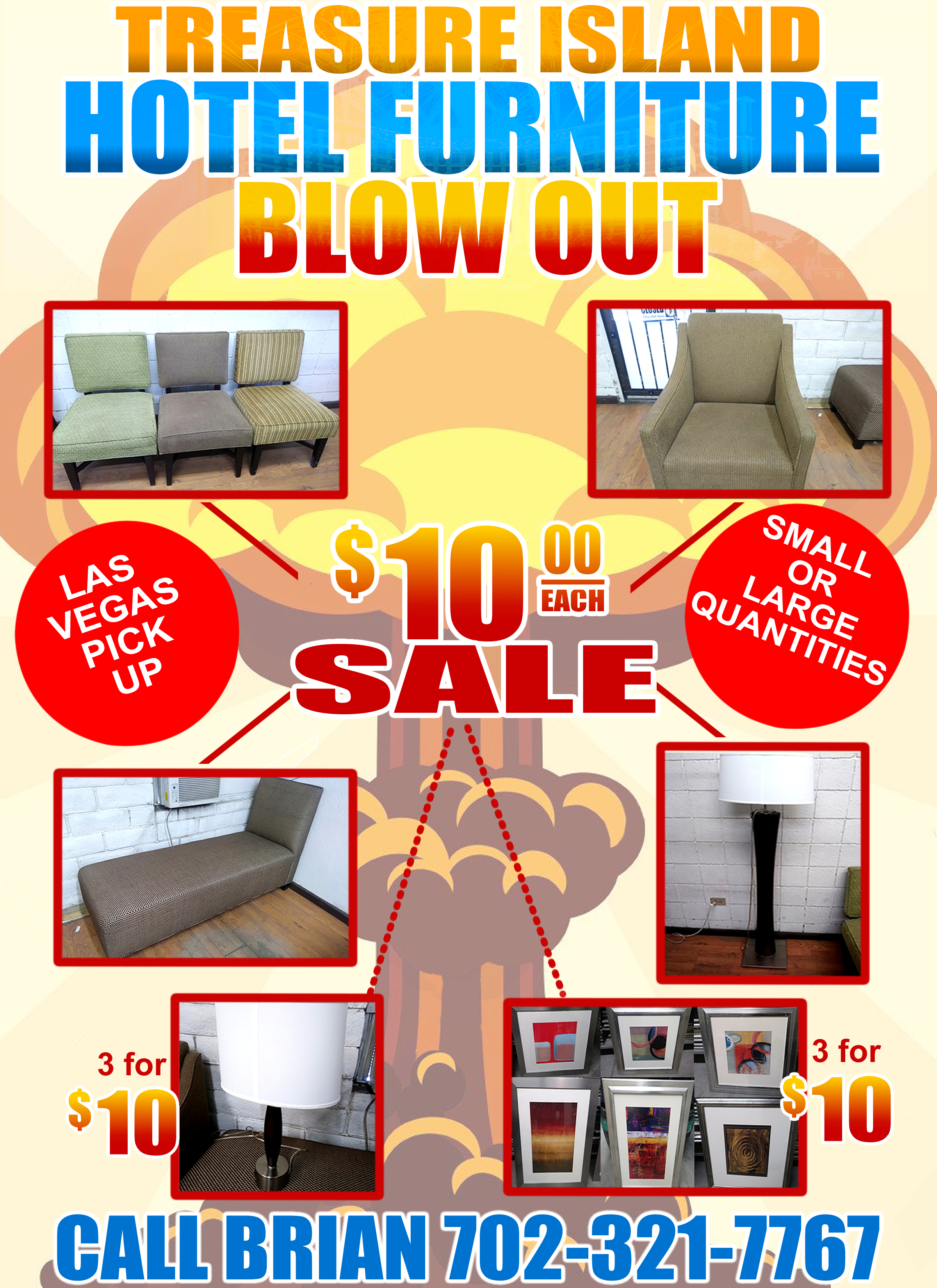 10 Blowout Liquidation Sale Going On Now Lounge Chairs